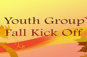 Youth-Group-Fall-Kickoff
