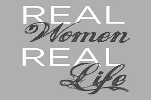 realwomen4